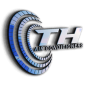 TH Air Conditioners Sdn Bhd �d�l冷气有限公司
