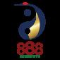 888 FENG SHUI SDN. BHD.