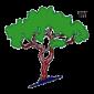 SJH Nursery & Landscaping Sdn Bhd
