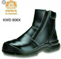 King KWD 806 safety shoes
