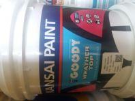 kansai goody paint
