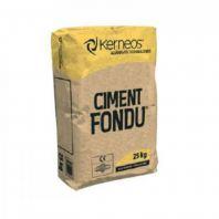 kerneos cement