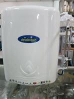 DRINKSTAR DS 7133 Bio Energy Water System
