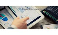 Malaysia Payroll Management System