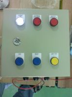 Electrical Control