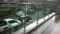 Stainless Steel Handrail 09