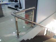 Stainless Steel Handrail 17