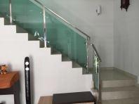 Stainless Steel Handrail 21