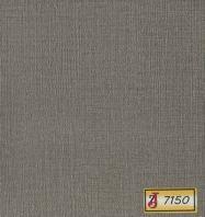 JZ 7150