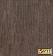 JZ 8098