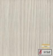JZ 9198 (Edging)