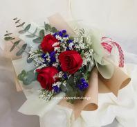 HBR 070 RM 80