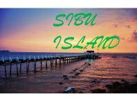 SIBU ISLAND