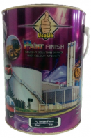 PU Timber Finish 5.0 Ltr