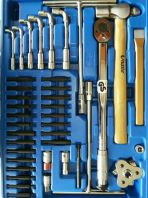 tools 258pcs  pic 4