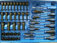 tools 258pcs  pic 3