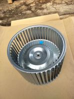 air cond blower wheel
