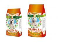 Campeao Dog Junior