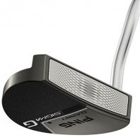 PING SIGMA-G DARBY (BLACK NICKEL) PUTTER