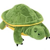 Daphne's Headcover - Turtle