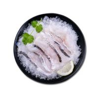 Fish Sliced 500G