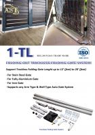 1TL TRACKLESS SYSTEM
