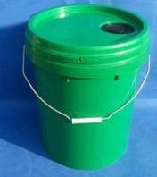 Gear Oil(18L)
