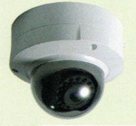 VS-IPC-HDBW3202
