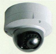 VS-IPC-HDB3202