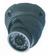 GH-6300