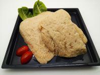 V.Mock Chicken 醃G