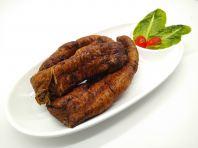 V.Intestine 滷肠条