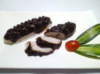 V.Sea Cucumber 海参
