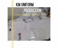 Uniform Supplier in Johor Bahru (3)