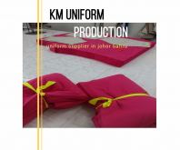 uniform supplier in johor bahru (4)