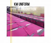 uniform supplier in johor bahru (5)