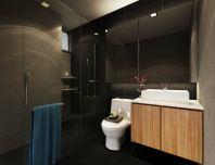 08 Master Bath