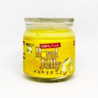 FRESH ROYAL JELLY 500g