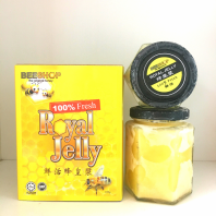 FRESH ROYAL JELLY 300G