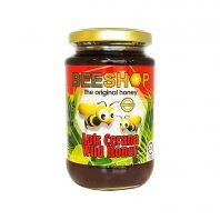 Apis Cerana Crystallized Honey 491