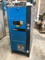 ATS Air Dryer