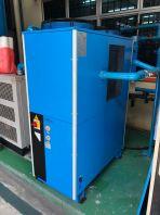 GLOBAL Air Dryer