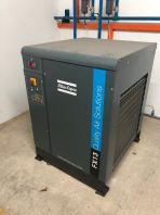 Atlas Copco Air Dryer FX13