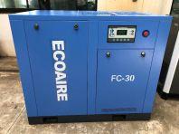 ECOAIRE FC-30