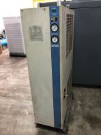 Rental 30 HP SMC Air Dryer IDU22C-4