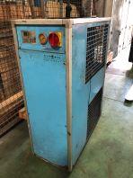 Global Air Dryer DDA0150