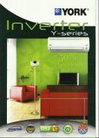 Y-series (Inverter)