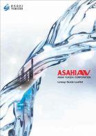 ASAHI PRODUCTS
