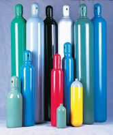 OTHER INDUSTRIAL GASES
