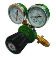 Koike Oxygen Regulator